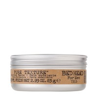 Pomada Bed Head For Men Pure Texture