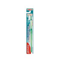 Escova Dental Bitufo Class Soft Pós-cirúrgica