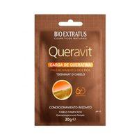 Carga de Queratina Bio Extratus Queravit