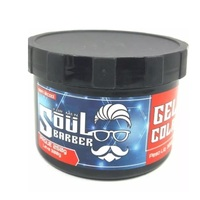 Gel Cola Soul Barber for Men