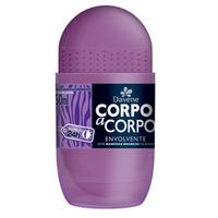 Desodorante Davene Corpo A Corpo