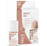 Base Alisadora Blant  Makeup Nail