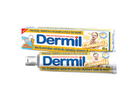 Dermil