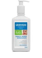 Sabonete Dermocalmante Granado Bebê Peles Sensíveis
