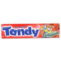 Gel Dental Infantil Tandy
