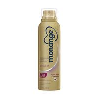 Desodorante Feminino Monange Hidratação e Alta Proteção