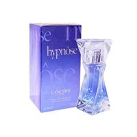 Perfume Feminino Lancôme Hypnôse