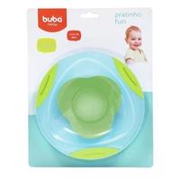 Pratinho Bowl Buba Baby