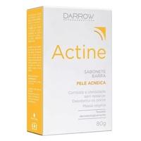 Sabonete Darrow Actine