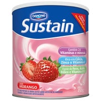 Complemento Alimentar Sustain 30