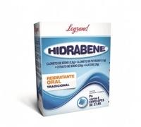 Hidrabene