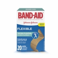 Band-Aid Flexible