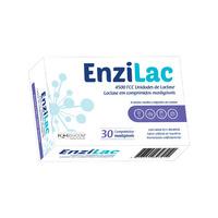 Enzilac