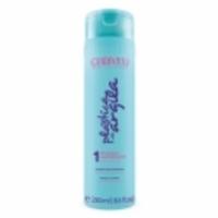 Shampoo Cadiveu Plástica de Argila Revitalizante