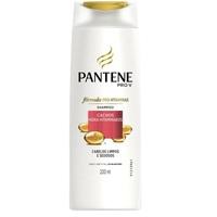 Shampoo Pantene Pro-V Cachos Definidos