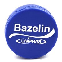Baselin Uniphar