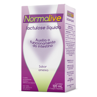 Normalive