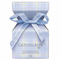 Colônia Giovanna Baby Classic