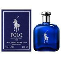 Perfume Masculino Ralph Lauren Polo Blue