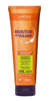 Condicionador Capicilin Redutor de Volume