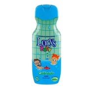Condicionador Lorys Baby Calêndula