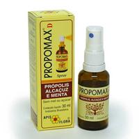 Propomax Zero Spray