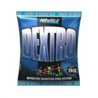 100% Pure Dextrose Atlhetica Pro Series