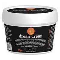 Creme Tratamento Lola Dream Cream