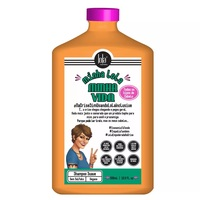 Shampoo Lola Cosmetics Minha Lola Minha Vida