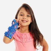 Tala Infantil para Punho com Dedos Livres Chantal