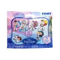 Chaveiro Tomy Personagens Disney