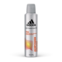 Desodorante Adidas Men Adipower
