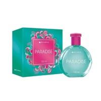 Perfume Feminino Phytoderm Paradise