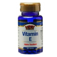 Vitamina E Vit Gold