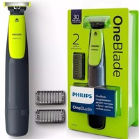 Aparelho de Barbear Philips OneBlade QP2521/10
