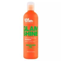 Shampoo Phil Smith Glam Shine