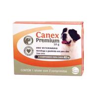 Canex Premium
