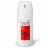 Desodorante Aerosol Axe Adrenaline
