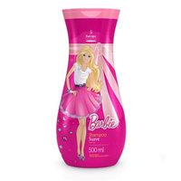 Shampoo Biotropic Barbie