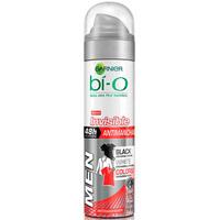 Desodorante Garnier Bí-O Men