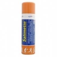 0,02mL + 0,02g + 0,005g + 0,05mL, caixa com 1 frasco aerossol com 100mL de solução de uso dermatológico