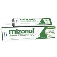 Mizonol