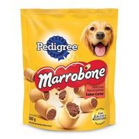 Petisco para Cães Pedigree Marrobone