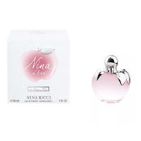 Perfume Feminino Nina L'eau Nina Ricci