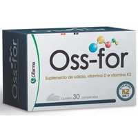 Oss-For