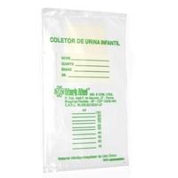Coletor de Urina Infantil Mark Med