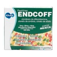 Endcoff