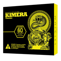 Kimera Thermo Iridium Labs