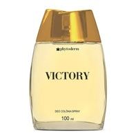 Perfume Masculino Phytoderm Victory