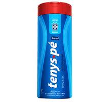 Desodorante para Pés Tenys Pé Original